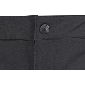 The North Face M's Tanken Softshell Pants TNF Black
